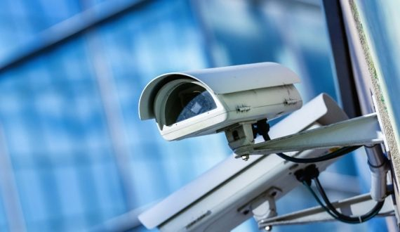 What Makes HD CCTV Systems Better Than the Conventional CCTV Systems?